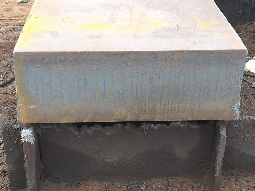 мпс бетон